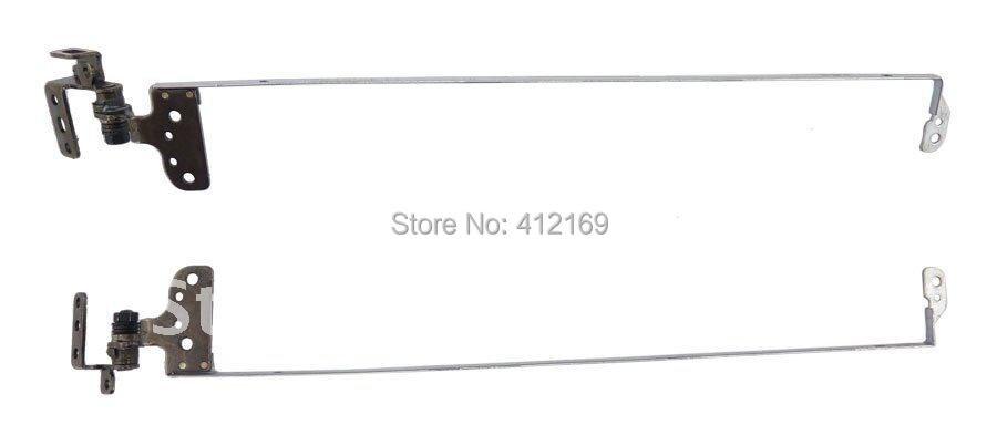 New Laptop LCD Hinges for Acer Aspire 4743 4743Z 4743G