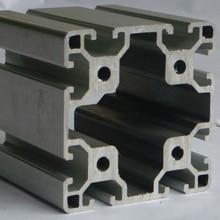 4080XC  aluminum extrusion window profile aluminium profile 4080XC alluminio profile стоимость