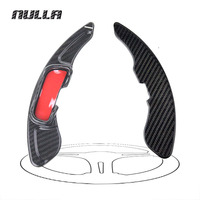 NULLA Carbon Fiber For Mazda3 Mazda6 Mazda 3 6 CX5 CX3 CX 5 CX 3 CX