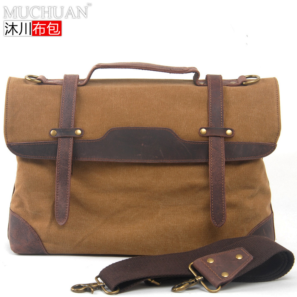 Restore Ancient Ways Oblique Satchel The Internet Briefcase Handbag Single Shoulder Package Cool Leisure Time  muchuan cloth 2014 european restore ancient ways trend man single shoulder package diagonal package ma am leisure time package