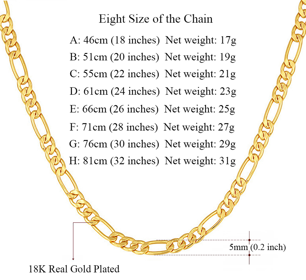 Gold Size -  (2)