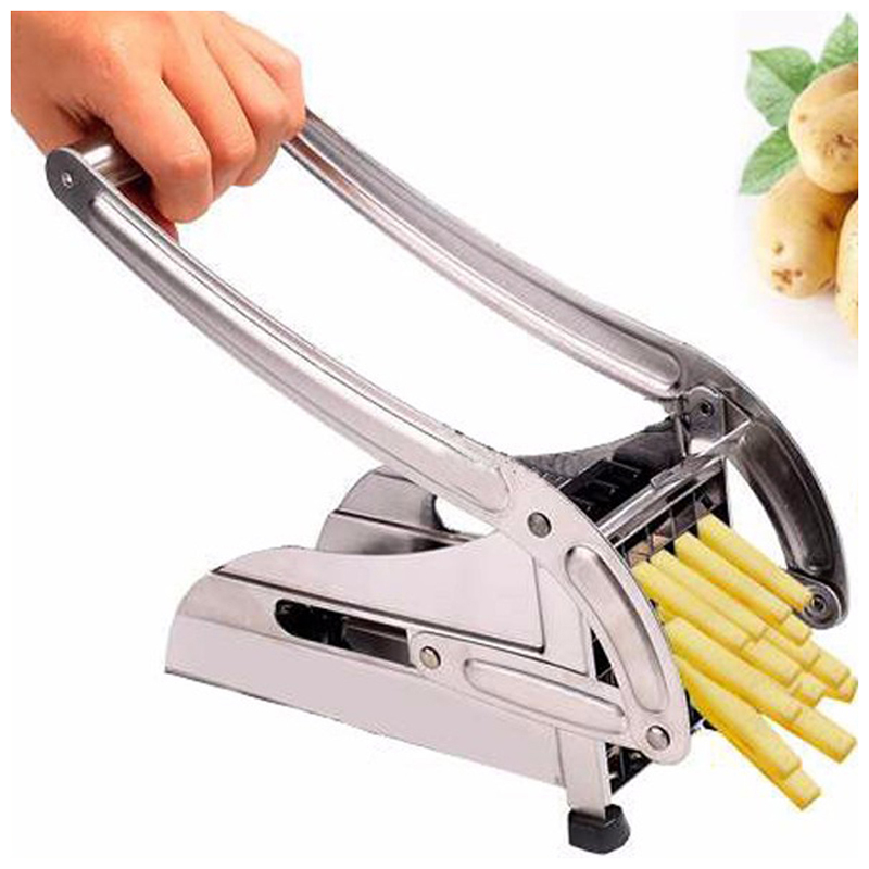 Modern Kitchen Gadgets compare prices on kitchen cutting machine- online shopping/buy low
