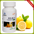 100% natural skin whitening supplements skin whitening treatment vitamin C tablets