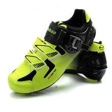 Tiebao велосипедная обувь для бездорожья; sapatilha ciclismo; мужские велосипедные кроссовки; zapatillas deportivas hombre; Мужская обувь суперзвезды