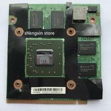 HD3650 HD 3650 216-0683013 Vga Video Graphic Card 55.4X003.001 216MJBKA15FG 07576-SB 48.4X010.0SB for lenovo Y710 Y730