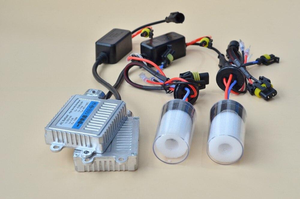 GZTOPHID  AC Fast Bright Ballast Car Light Retrofit HID KIT Cnlight ball bulb 45W H1 H3 H7 H9 H11 9005 9006 H27 880 881 buildreamen2 55w 9005 9006 h1 h3 h7 h8 h9 h11 880 881 hid xenon kit ac ballast bulb 10000k blue car headlight lamp fog light