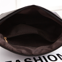 casual small candy color handbags new fashion clutches ladies party purse women crossbody shoulder messenger bags