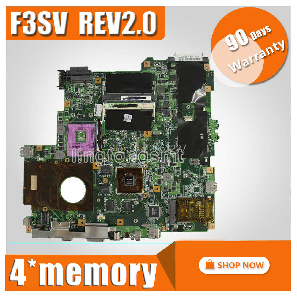 Asus X54H Chipset Driver PC
