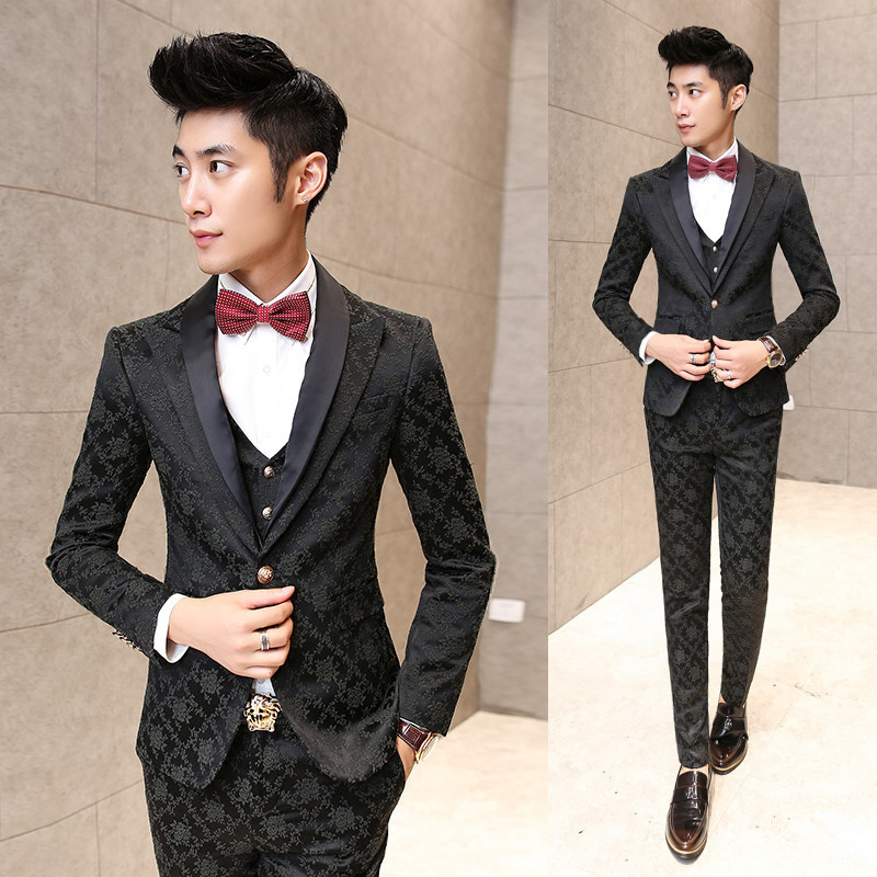 Unique Prom Tuxedos - Ocodea.com