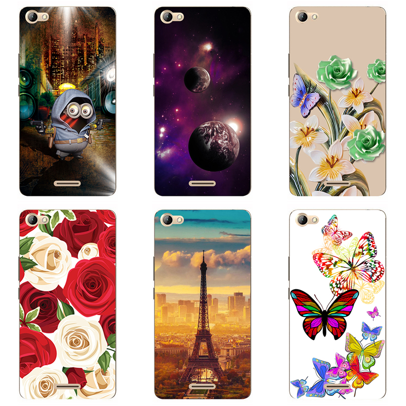 top 9 most popular phone cover l8 ideas and get free
