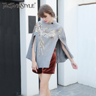TWOTWINSTYLE Sequins...