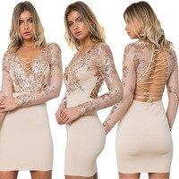 여름 드레스 새로운 판매 최고 패션 폴리 에스테르 솔리드 Vestidos 드 피에스타 2017 섹시한 사용자 정의 장식 조각 스트랩