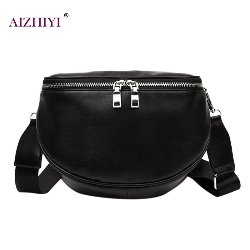 2018 Womens Fashion Sweet Handbags Shoulder Bags Womens Handbags & Cartooncross-body Girls Mini Crossbody Bag Strong Packing Luggage & Bags