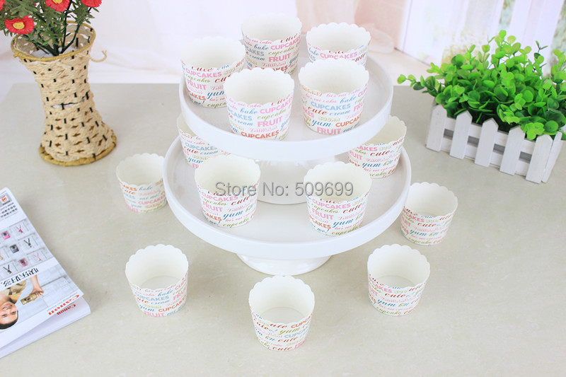 2016new arrival 8 inch ceramic cake pan white cake stand wedding dessert decoration afternoon tea cupcake standin stands from home u0026 garden on