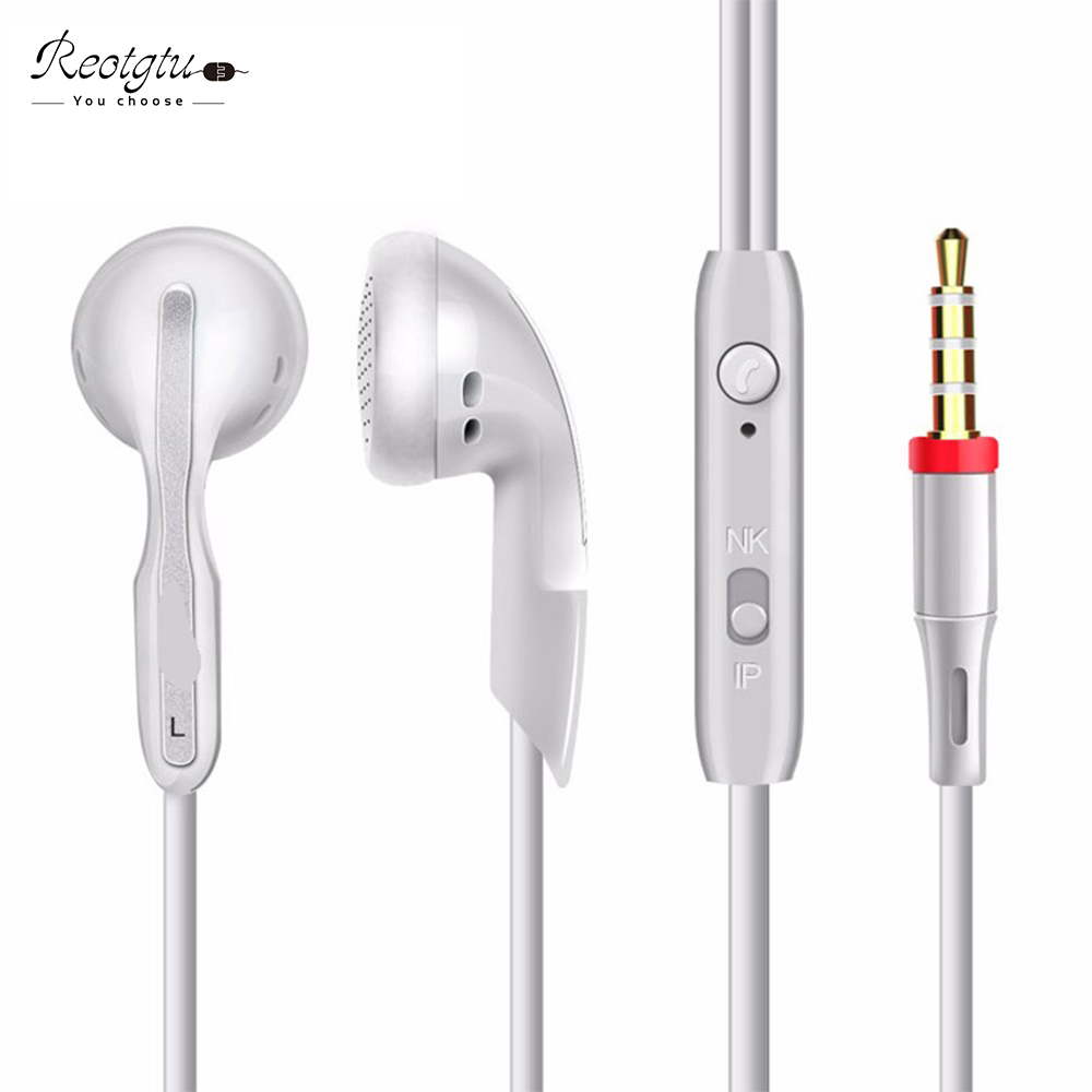 M9 earphone Fone de ouvido headset with drive by wire microphone+handfree in-ear earphone for xiaomi iphone samsung htc huawei awei stereo earphones headset wireless bluetooth earphone with microphone cuffia fone de ouvido for xiaomi iphone htc samsung