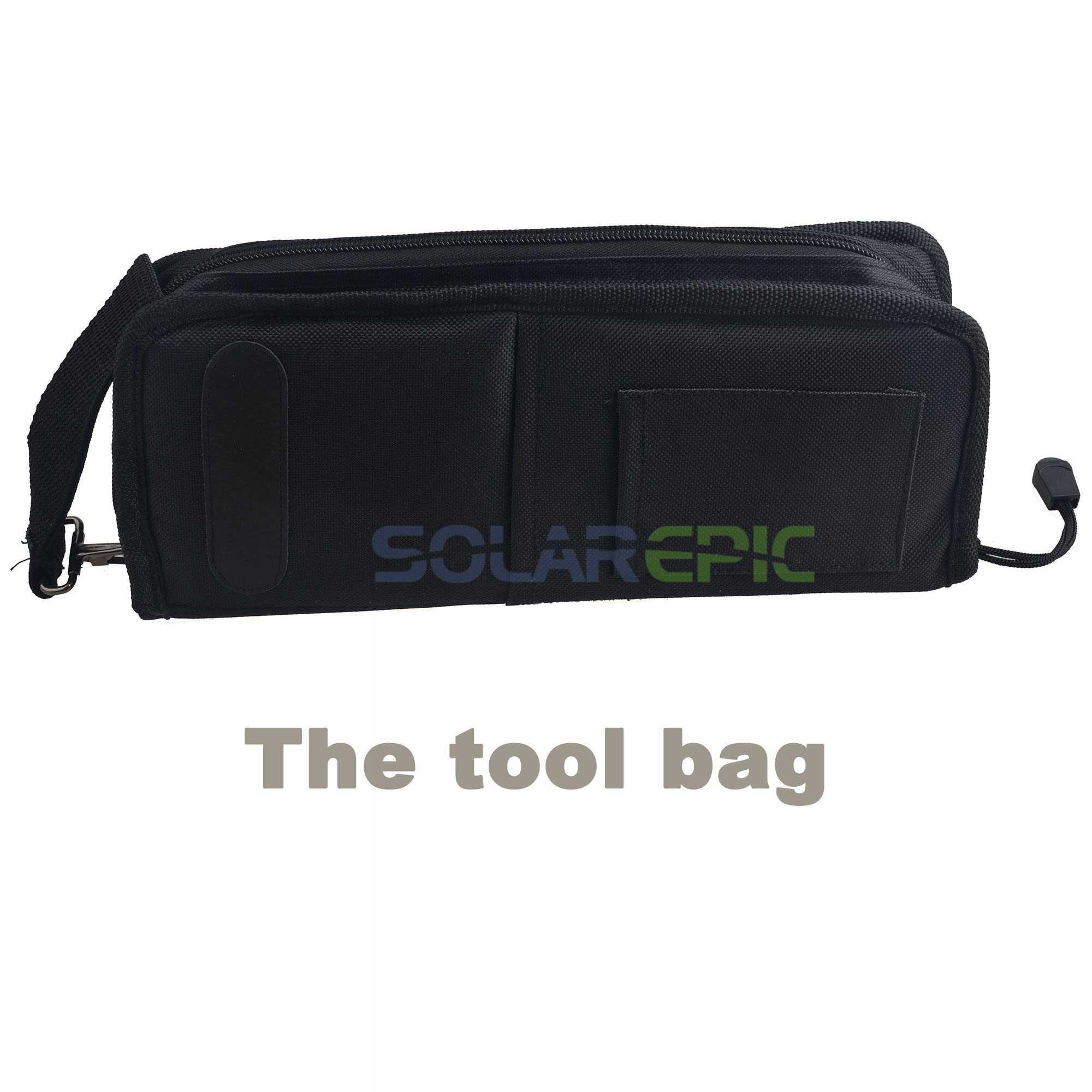 Conectores fotovoltaicos conjunto de ferramentas de friso terminal solar uso para painel solar painel solar cabo conector ferramenta crimpe