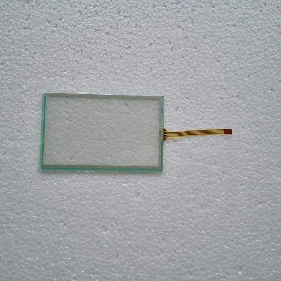 SA 4 3A SK 043A SK 043AE EA 043A Touch Glass Panel for HMI Panel repair
