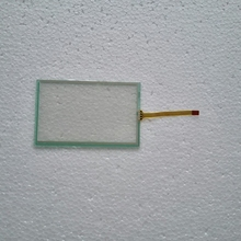 SA-4.3A SK-043A SK-043AE EA-043A Touch Glass Panel for HMI Panel repair~do it yourself,New & Have in stock