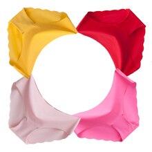 Special Offe DuPont Fabric Ultra thin Comfort font b Underwear b font font b women b