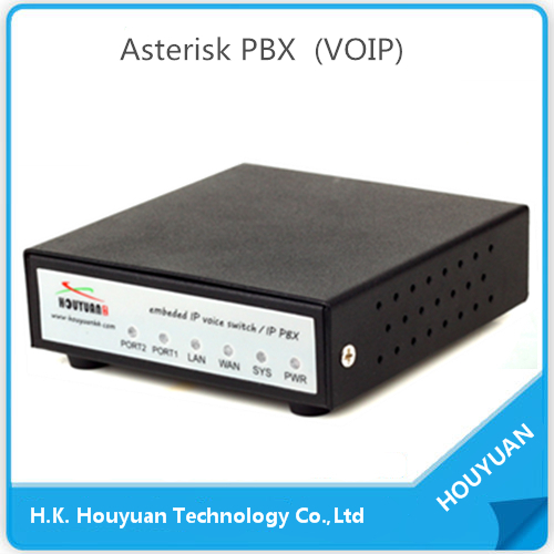 US $215 0 |Asterisk CLI ,ZAPtel  PBXs02 support up to 100 IP Phone  extensions,IPPBX,VOIP PBX on Aliexpress com | Alibaba Group