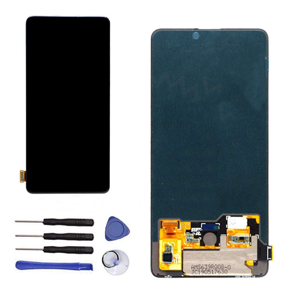 Original 6.39 ''pour Xiao mi rouge mi K20 LCD écran tactile numériseur assemblée pour Xiao mi 9T LCD rouge mi K20 pro LCD affichage