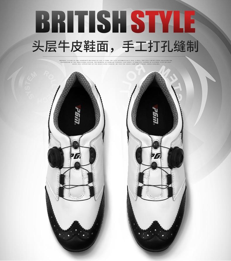 skid sapatos para o tamanho masculino eur 39-44 2019