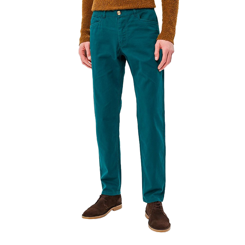 Pants MODIS M181M00183 trousers for male TmallFS