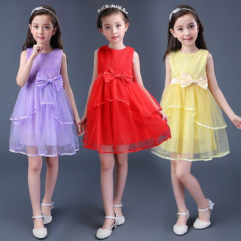 Модные платья на девочек 16 лет