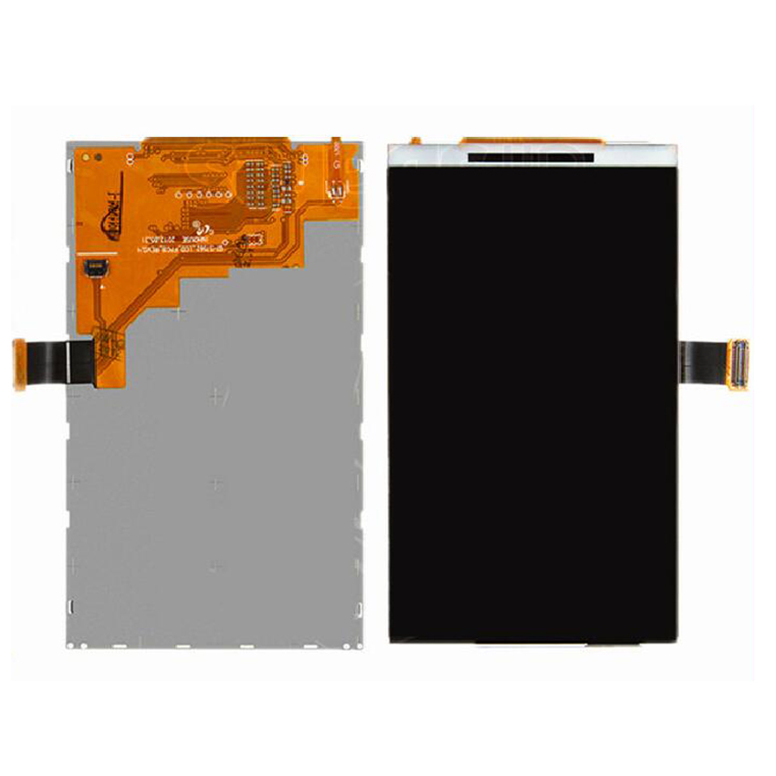 TOP Quality LCD Display For Samsung Galaxy S Duos S7562 S7560 With Display Panel Monitor Moudle Repair Replacement