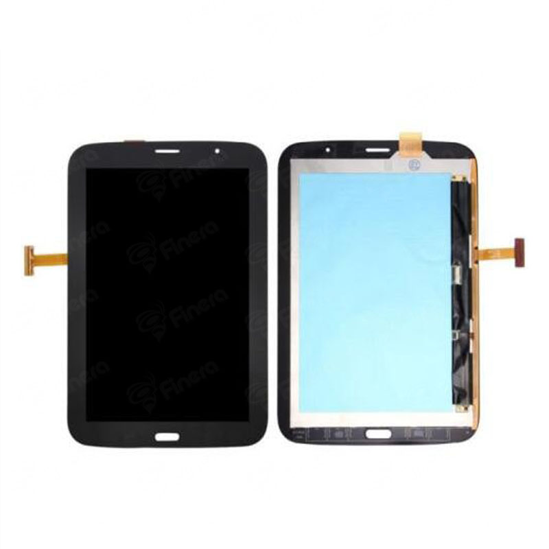 100 Original For Samsung Galaxy Note 8 0 GT N5110 N5100 LCD Display Digitizer Screen Touch