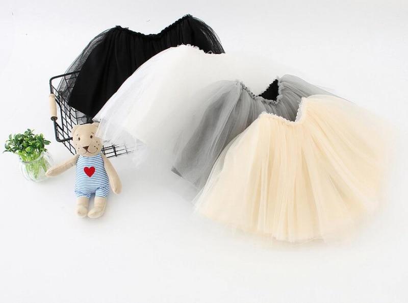 Baby-Girl-Pettiskirts-Net-Veil-Skirt-Kids-Cute-Princess-Clothes-Newborn-Birthday-Gift-Toddler-Ball-Gown-Party-Kawaii-TUTU-Skirts-2