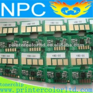 чипы для samsung d1172s лазер чипы