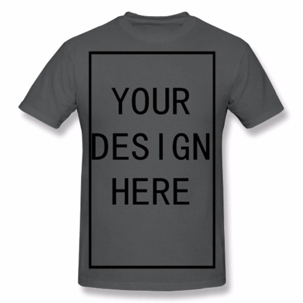 Camiseta personalizada Agrega tu propio nombre de texto personalizado - Ropa deportiva y accesorios