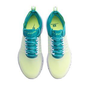 Image 5 - Li ning גברים ענן מגניב כרית ריצה נעלי PROBAR LOC לנשימה מונו חוט LI NING ענן ספורט נעלי סניקרס ARHP031 SAMJ19
