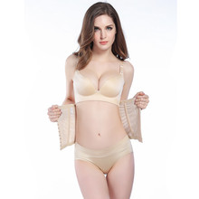 Waist Massage Slimming Products Shapewear Belts Trainers Belly slim patch Anti Cellulite Belt Burning Weight Loss