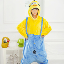 Halloween Autumn and Winter Pajama Sets Animal Stitch Unicorn Panda Koala Onesie Adult Unisex Cosplay Costume Pajamas Sleepwear
