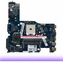 Прекрасно работает LA-A092P REV 1A для lenovo ideapad G505S Материнская плата ноутбука