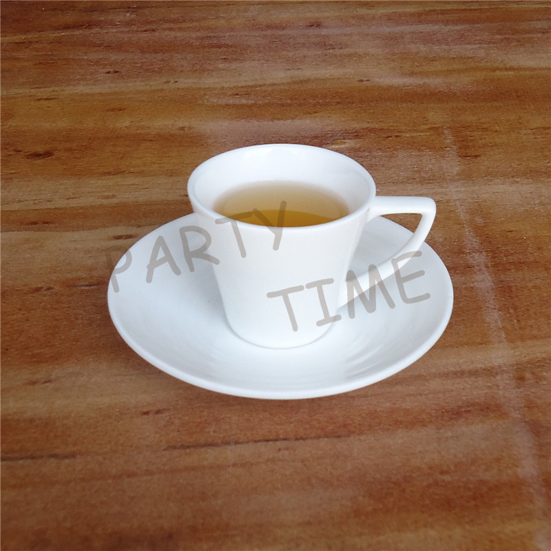 Online Buy Wholesale White Espresso Cups From China White