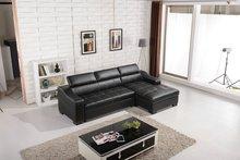 2016 Bean Bag Chair Beanbag Sofa Hot Sale European Style Set Bolsa Sofas For Living Room New Modern Furniture Lazy Boy Recliner