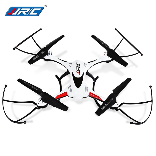 JJRC H31 2.4GHz 4CH Waterproof RC Quadcopter RC Helicopter Drone Headless Mode / One Key Return Feature VS JJRC H37 JJRC H8