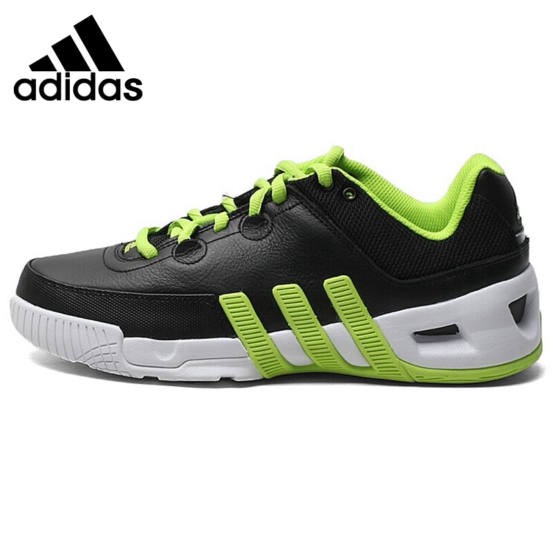 adidas rubber shoes for men b441cdf90