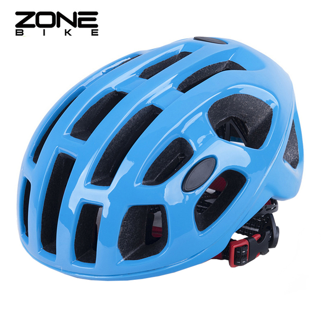 Us 32 34 45 Off Zonebike Eps Cycling Helmet Bicycle Bike Capacete Casco Ciclismo Mtb Casque Velo Route Bisiklet Kask Head Circumference 56 62cm In