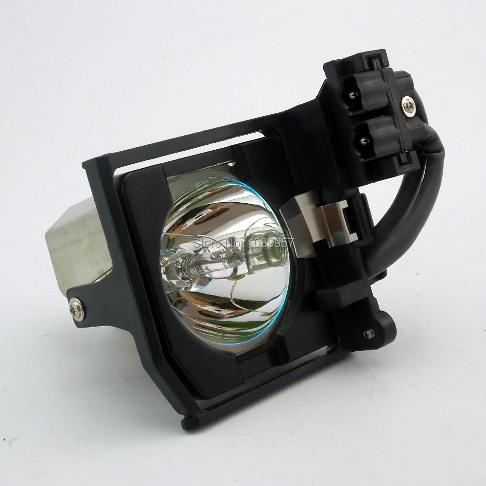 Replacement Projector Lamp for Smart 600i / UNIFI 35 / UF35 for smart 685ix 885ix ux60 projector lamp