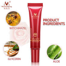 Face Acne Cleaning Cream Remove Comedone Pimple Acne