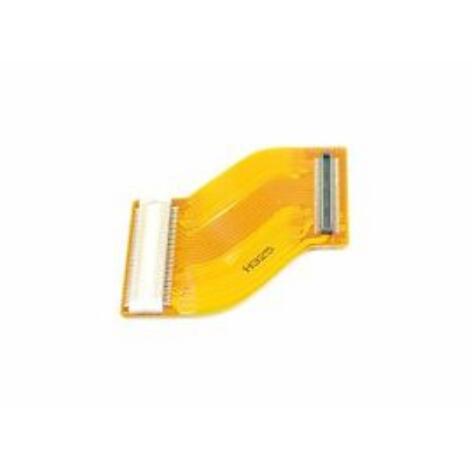 95% CANON 600D REBEL T3i SENSOR MAIN Board FLEX CABLE Bağlantı - Kamera və foto - Fotoqrafiya 2