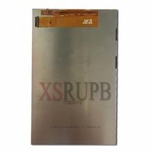 Neue anwendbar Für Alcatel LCD FPC7004 1 gilt für TXDT700SLP 31V2 LCD display Kostenloser versand