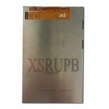 Yeni uygulanabilir Alcatel Için LCD FPC7004 1 için geçerlidir TXDT700SLP 31V2 LCD ekran Ücretsiz kargo