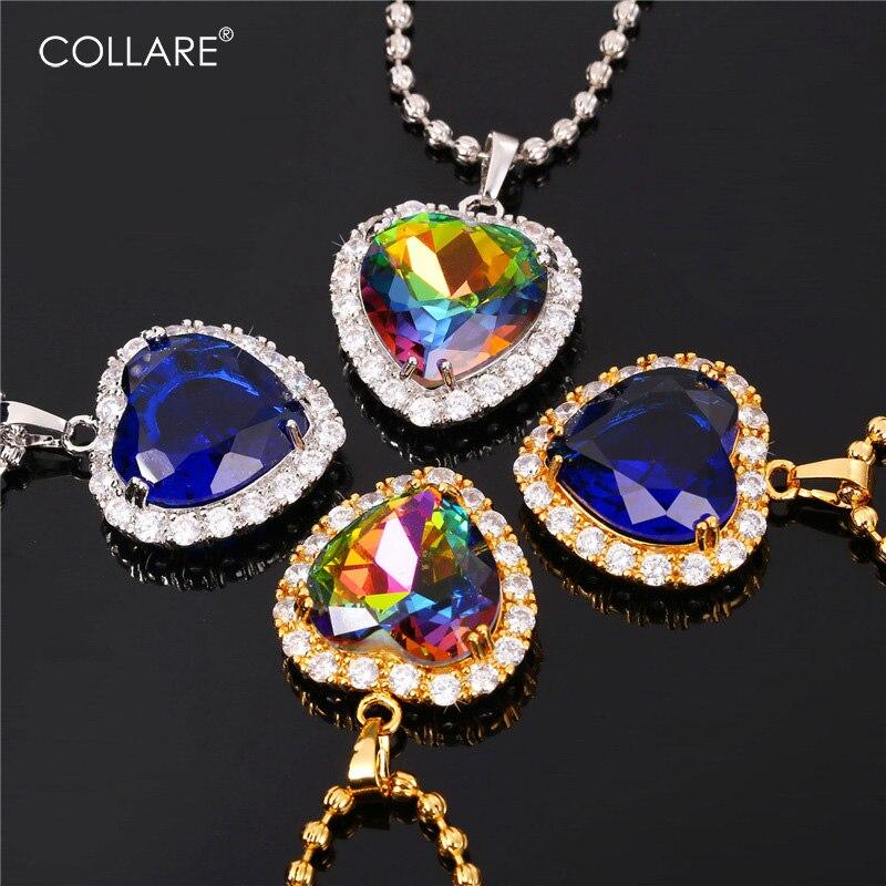 collare-azul-charme-joias-reiki-pingente-de-coracao-dos-namorados-presente-acessorios-de-ouro-cor-prata-font-b-titanic-b-font-colar-mulheres-p169
