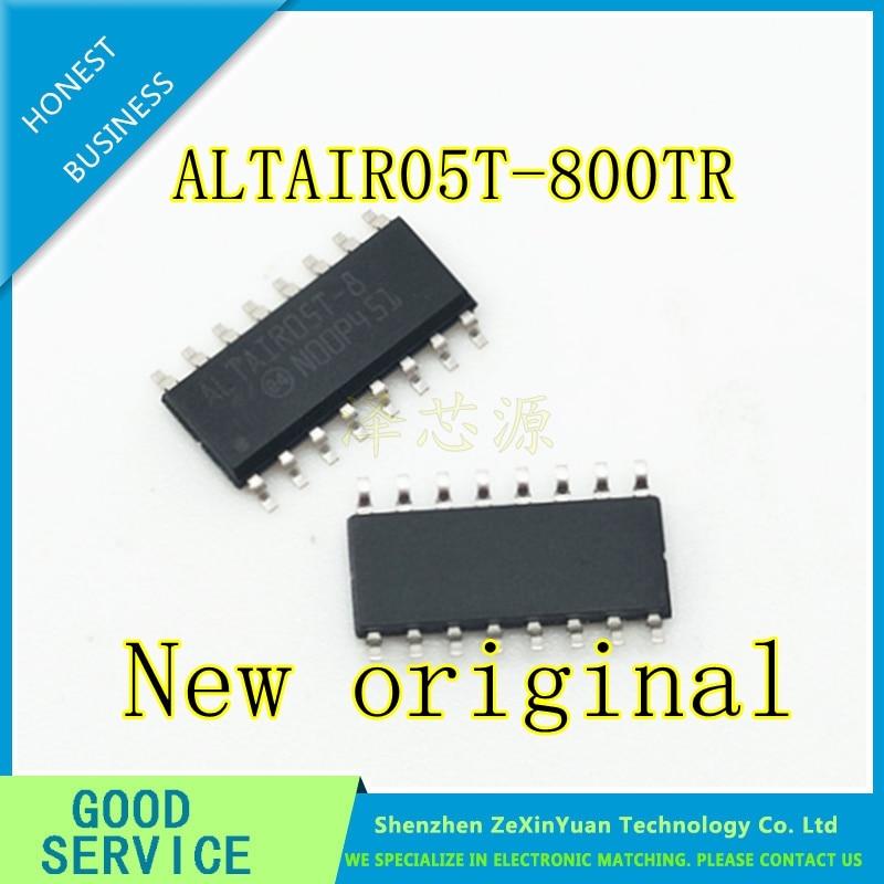 20PCS/LOT ALTAIR05T-800TR ALTAIR05T-8 ALTAIR05T SOP-16  NEW