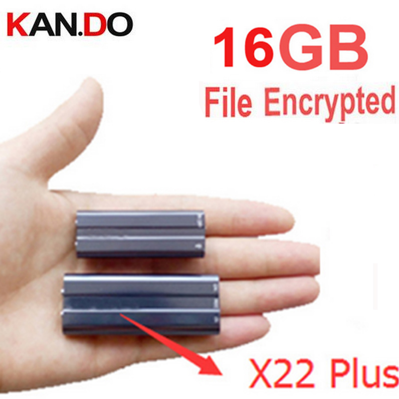 x22 big battery 16GB MP3 player file encryption memory disk voice recorder music player time stamp